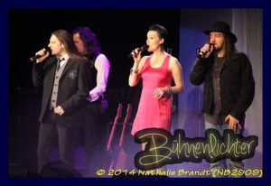 img_2999nathalie_brandt_nb2909_musical_meets_rock_2014
