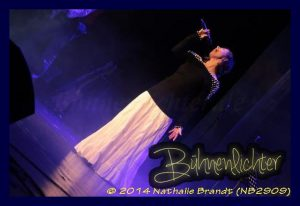 img_3838nathalie_brandt_nb2909_musical_meets_rock_2014