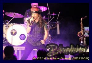 img_3943nathalie_brandt_nb2909_musical_meets_rock_2014