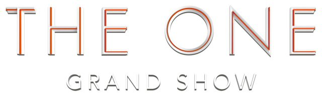 FSP_PR_THE_ONE_Grand_Show_logo_pos_web