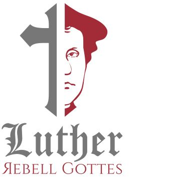 luther_logo_definitiv_links_beschnitten