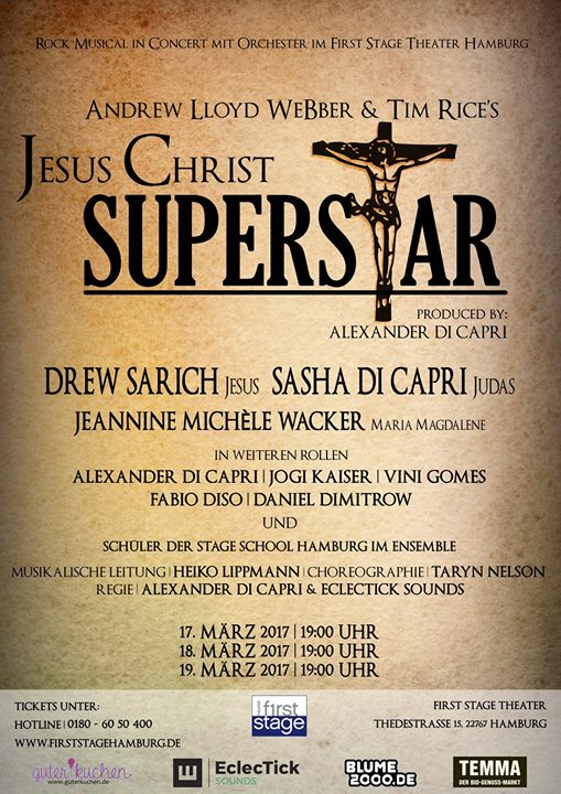 jesus-christ-superstar-hamburg-2017-plakat-alle