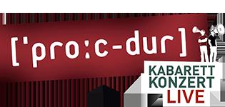 pro-c-dur_logo_web