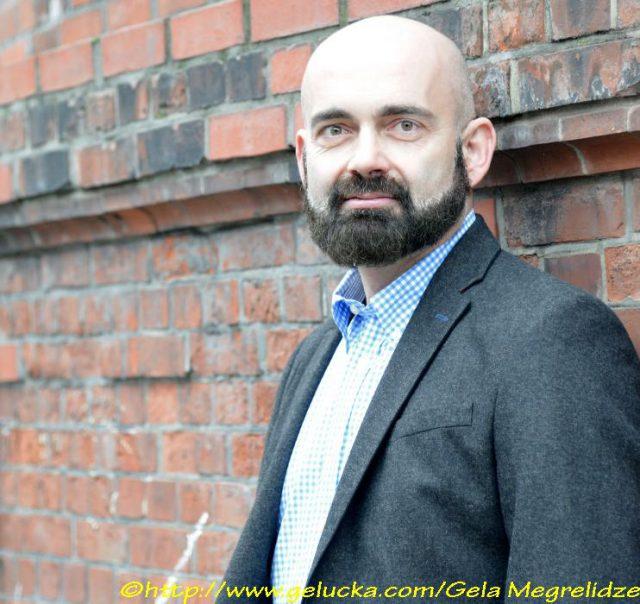 HEIKO LIPPMANN 2©http___www.gelucka.com_Gela Megrelidze