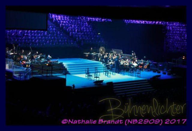 IMG_1273©Nathalie-Brandt-NB2909-Luther-Oratorium-Hamburg-02-2017
