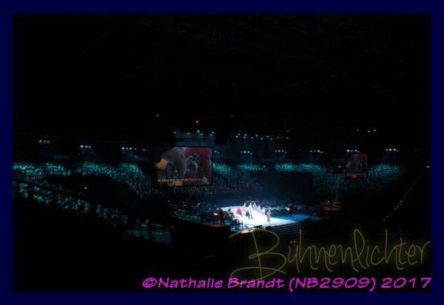 IMG_1747©Nathalie-Brandt-NB2909-Luther-Oratorium-Hamburg-02-2017