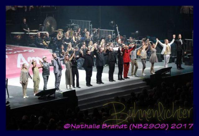 IMG_1926©Nathalie-Brandt-NB2909-Luther-Oratorium-Hamburg-02-2017