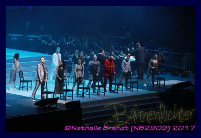 IMG_1290©Nathalie-Brandt-NB2909-Luther-Oratorium-Hamburg-02-2017
