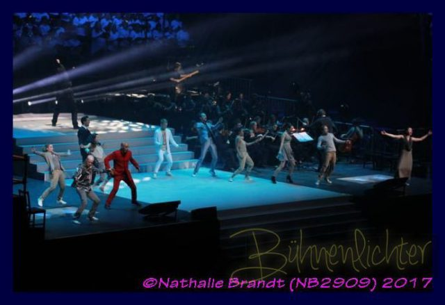 IMG_1575©Nathalie-Brandt-NB2909-Luther-Oratorium-Hamburg-02-2017