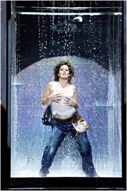 flashdance-copyright-michael-hudler-002