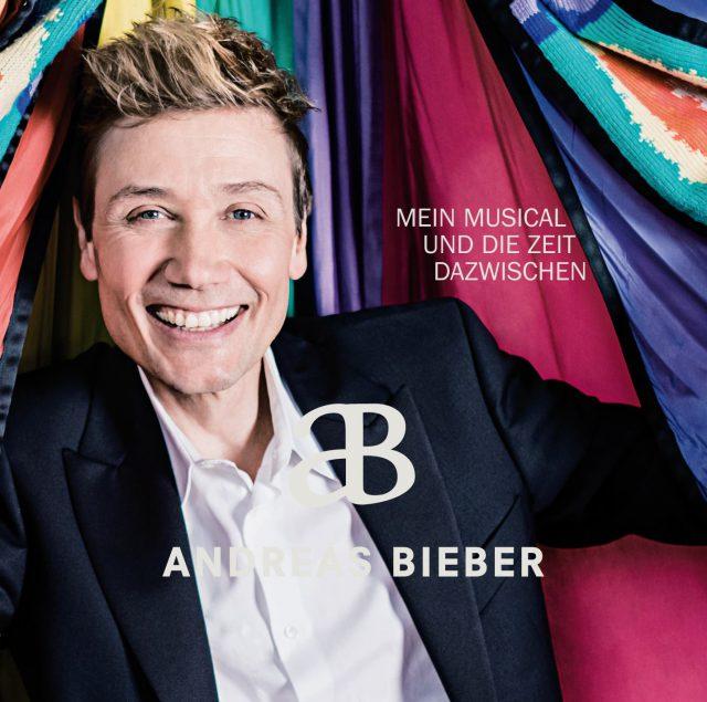 BieberCD