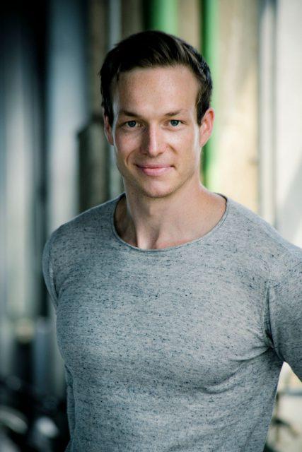 Christian Hartmann/Oliver Floris