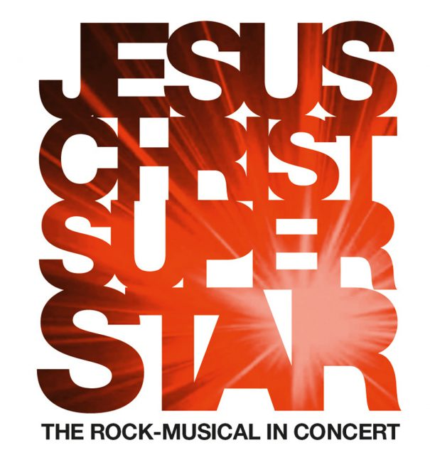 at_jesuschristsuperstar2