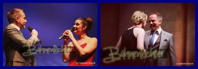 002(c)Nathalie-Brandt-(NB2909)-Musicalgala-Ludwigsburg-2017-Ann-Mandrella-Kevin-Tarte-Wietske van Tongeren
