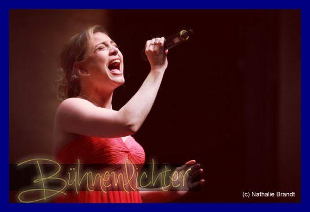 IMG_4367-(c)-Nathalie-Brandt-(NB2909)-Musical-Gala-2017-KJO-Ludwigsburg-Wietske-vanTongeren