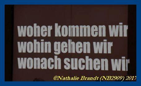 IMG_4563 - Kopie (2)-(c)-Nathalie-Brandt-(NB2909)-jesus-christ-superstar-muenchen-2017