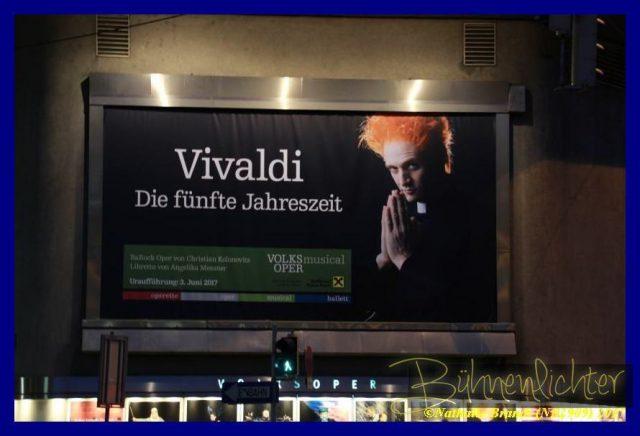 IMG_6129©Nathalie-Brandt-NB2909-Vivaldi-die-fuenfte-jahreszeit-wien-2017-Drew Sarich