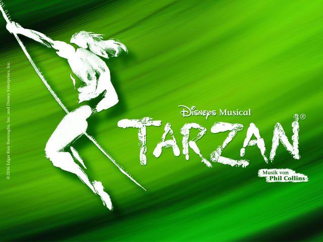TAR_STU_Logo_quer_ab_40x30mm