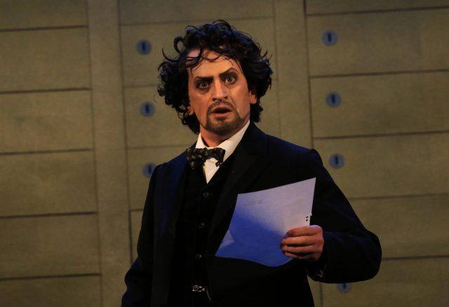THPF_Shylock!_Bild2_Murray