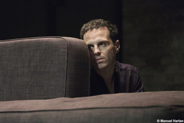 58. Andrew Scott as Hamlet_ credit Manuel Harlan