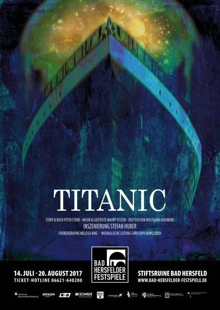 plakat_din_a3_titanic_web_1