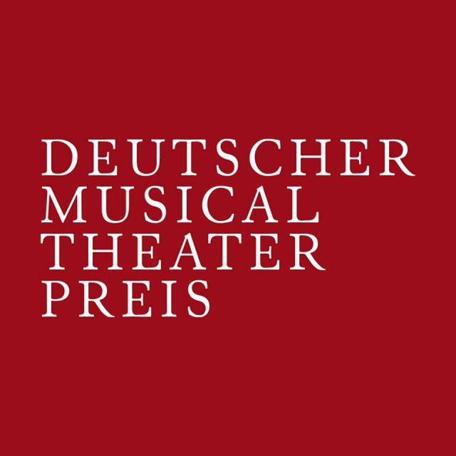 (c)deutsche-muscial-akademie-sujet