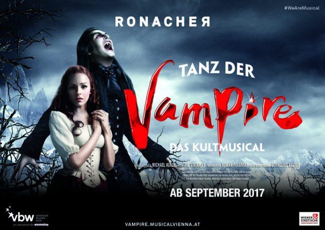 Musical_TanzDerVampire_Sujetquer_VBW_Preiml_2017_01