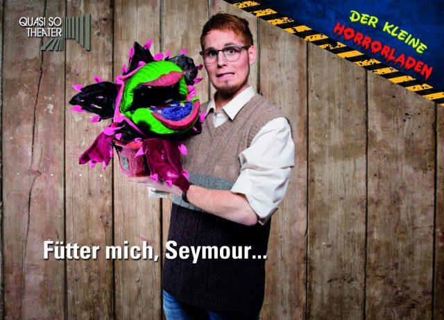 Postkarten_dkh_jens_vorne