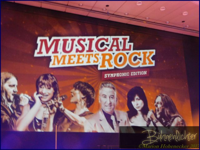 DSCN1039-Musical-meets-rock-2017-(c)-Marion-Hohenecker