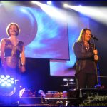 DSCN1041-Musical-meets-rock-2017-(c)-Marion-Hohenecker