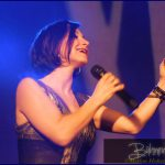 DSCN1064-Musical-meets-rock-2017-(c)-Marion-Hohenecker