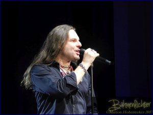 DSCN1127-Musical-meets-rock-2017-(c)-Marion-Hohenecker