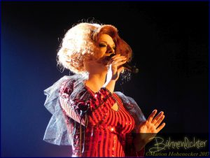 DSCN1217-Musical-meets-rock-2017-(c)-Marion-Hohenecker