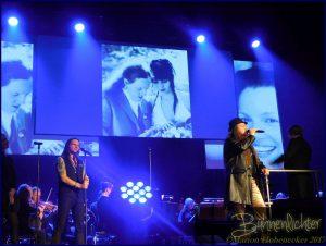 DSCN1280-Musical-meets-rock-2017-(c)-Marion-Hohenecker