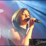 DSCN1307-Musical-meets-rock-2017-(c)-Marion-Hohenecker