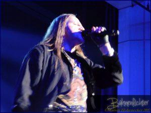 DSCN1403-Musical-meets-rock-2017-(c)-Marion-Hohenecker