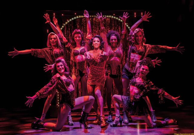 KB-Szenenmotiv_Land-von-Lola-Kinky-Boots-Musical-Pictures-Bilder