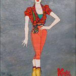 Kinky Boots Copyright Gregg Barnes (10)