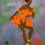 Kinky Boots Copyright Gregg Barnes (15)