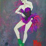 Kinky Boots Copyright Gregg Barnes (19)