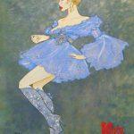 Kinky Boots Copyright Gregg Barnes (20)