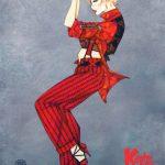 Kinky Boots Copyright Gregg Barnes (23)
