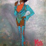 Kinky Boots Copyright Gregg Barnes (24)