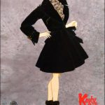 Kinky Boots Copyright Gregg Barnes (31)