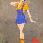 Kinky Boots Copyright Gregg Barnes (32)