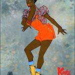 Kinky Boots Copyright Gregg Barnes (33)