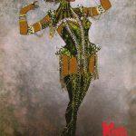Kinky Boots Copyright Gregg Barnes (4)