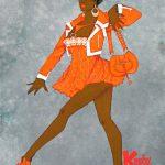 Kinky Boots Copyright Gregg Barnes (9)
