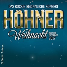hoehner-weihnachten-tickets-2017