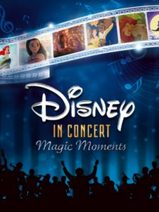 o_01_DISNEY-IN-CONCERT_Magic-Moments_Artwork